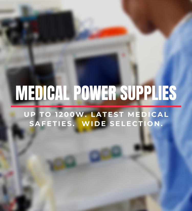 Medical Banner Image